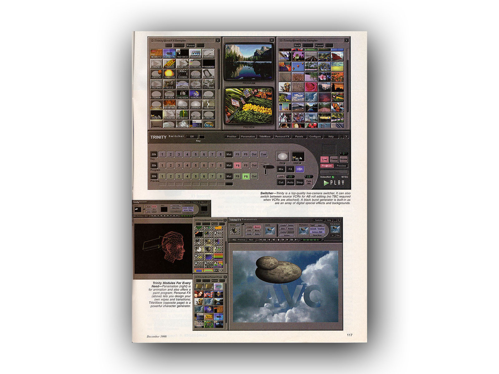 _0016_MagazineCamcorderCompuerVideo-Dec98-P117_web.jpg