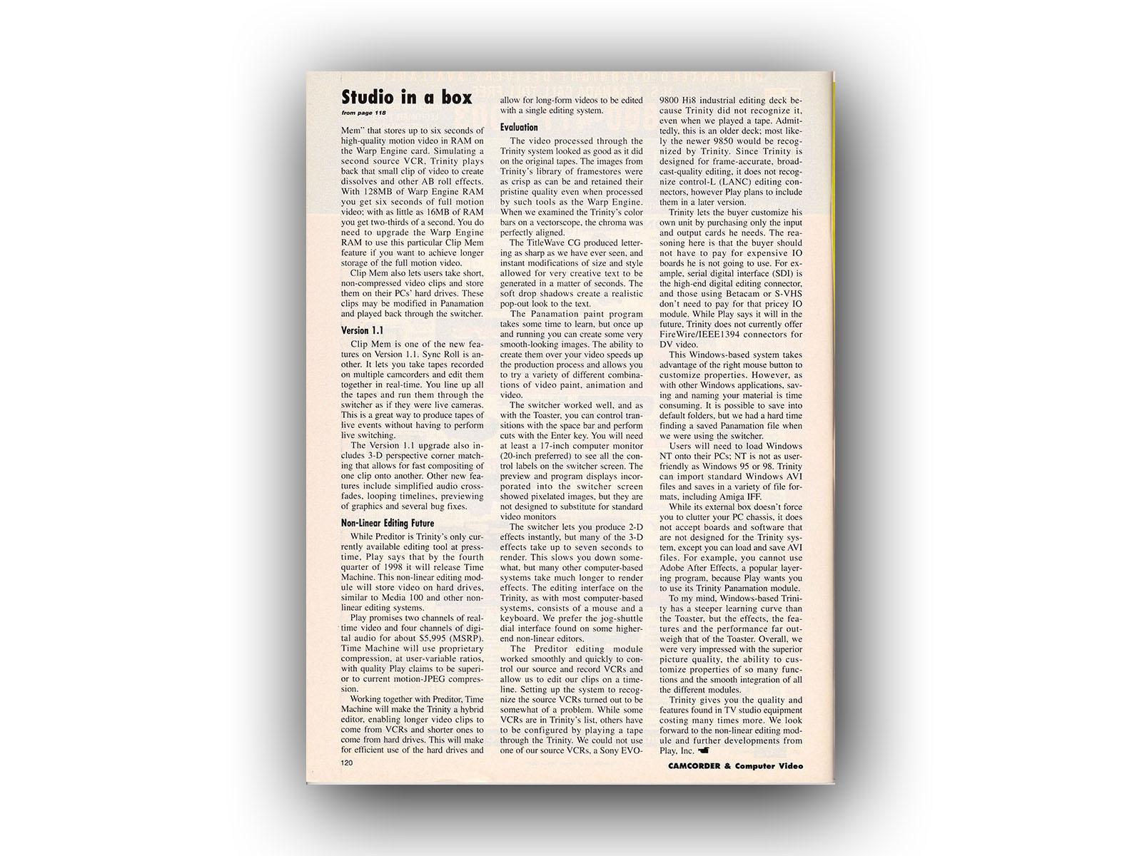 _0014_MagazineCamcorderCompuerVideo-Dec98-P120_web.jpg