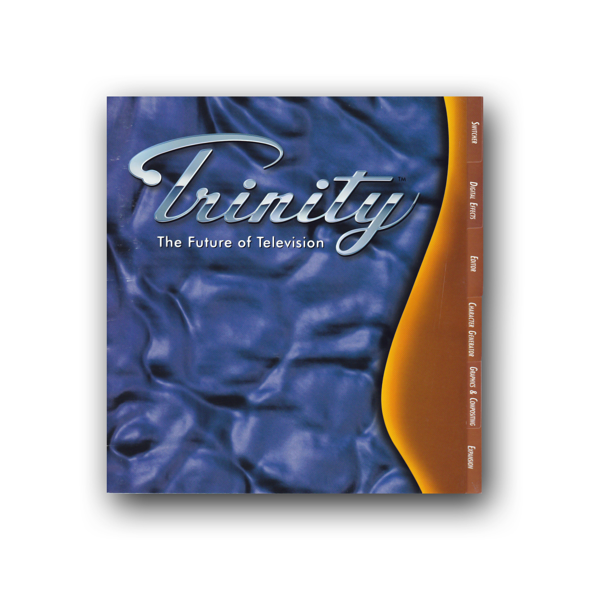 _0015_Trinity1BrochureP1.jpg