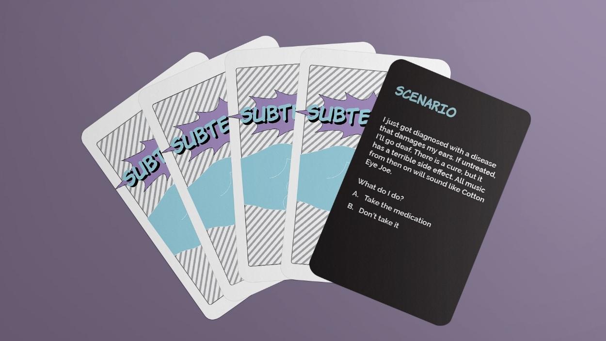 cardsLevel1.jpg