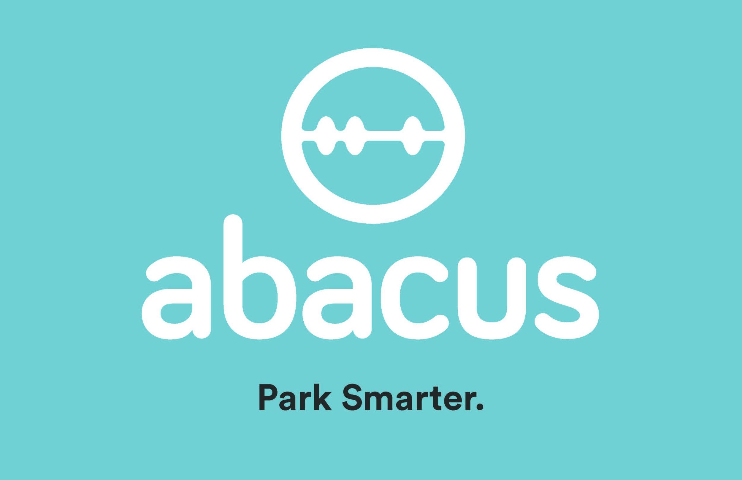 Abacus+Image_Page_30.jpg