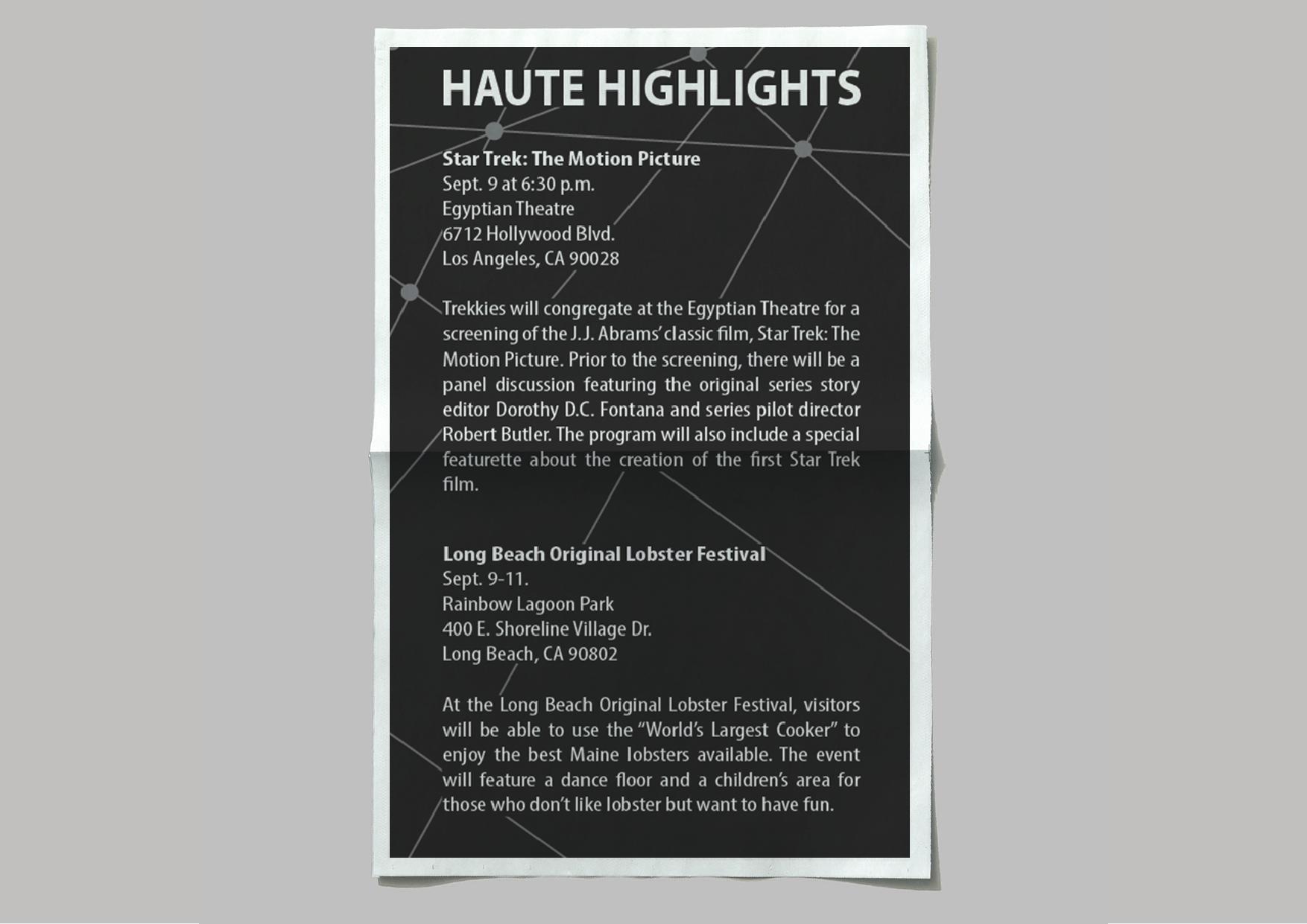 hautehighlight-01.png