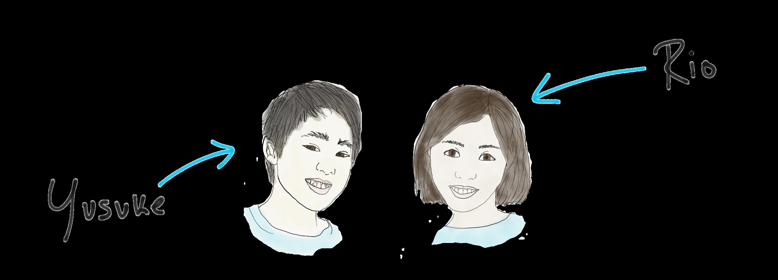 rio and yusuke-01.png