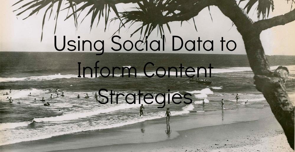 using-social-data-for-content-strategies.jpg