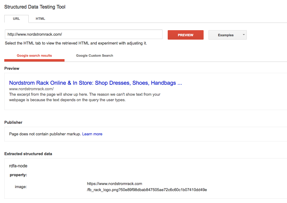 Google Structured Data Testing Tool.png