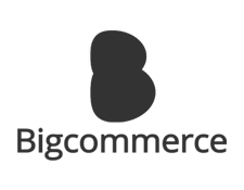 bigcommerce-interstellar.png