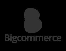 bigcommerce-interstellar.png