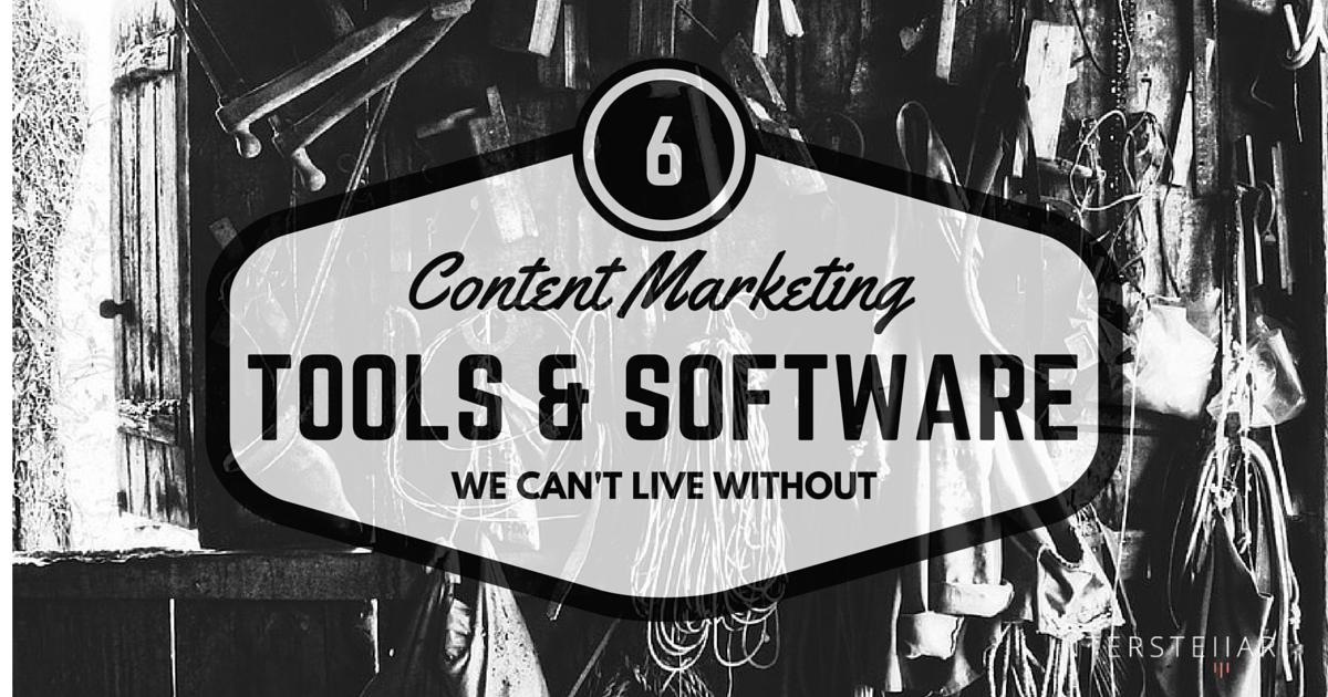6 Content Marketing Tools.png