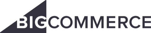 BigCommerce-Interstellar