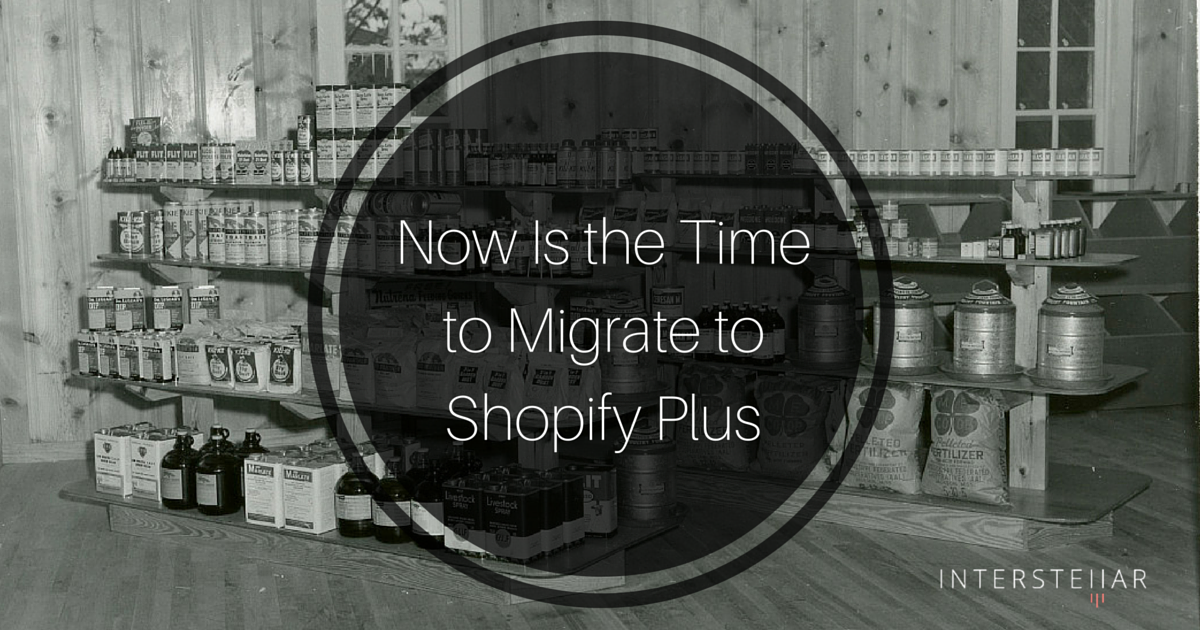 Migrate to Shopify Plus Social Image.png