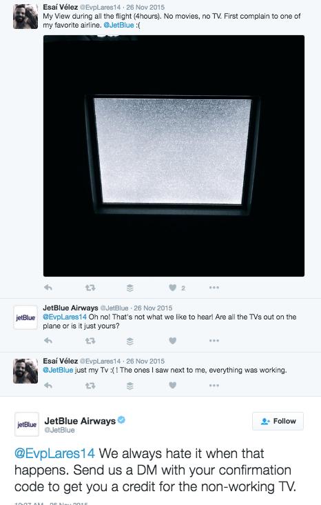 JetBlue Twitter Response.png
