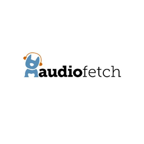 audiofetch-logo.png