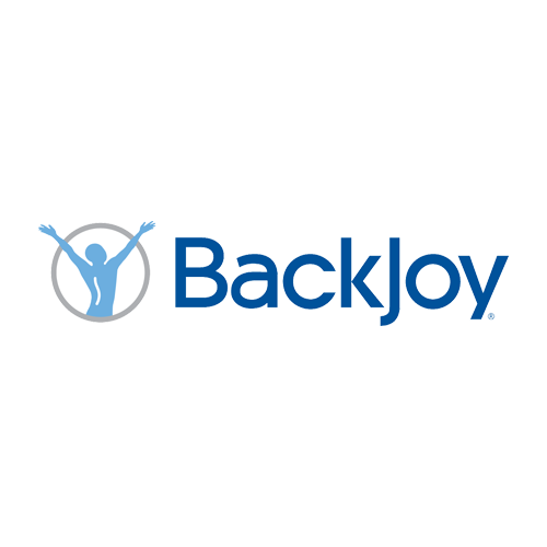 backjoy-interstellar.png