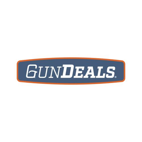 gundeals-interstellar.png