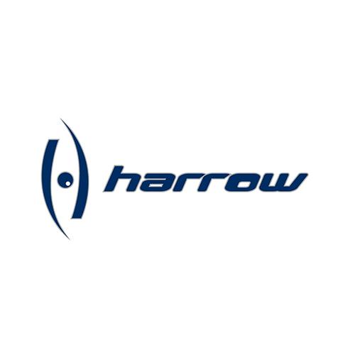 harrow-logo.png