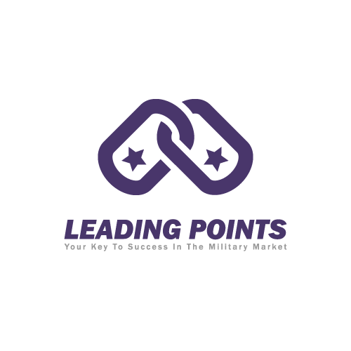 leading-points-interstellar.png