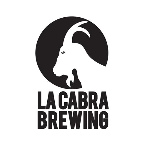 La-Cabra-Brewery-Interstellar.png