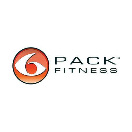 Six Pack Fitness - Interstellar.png