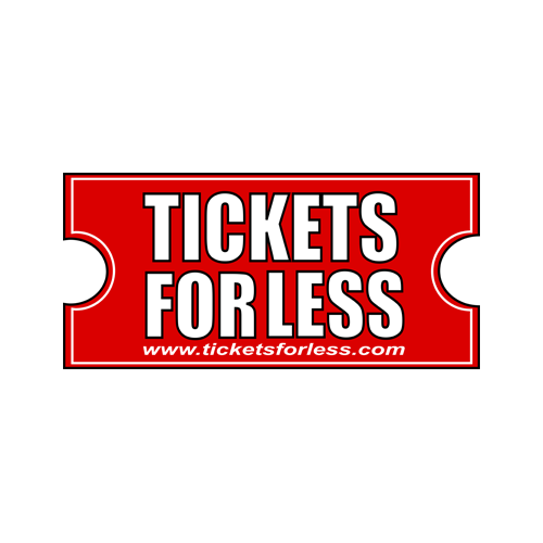 tickets-for-less-interstellar.png