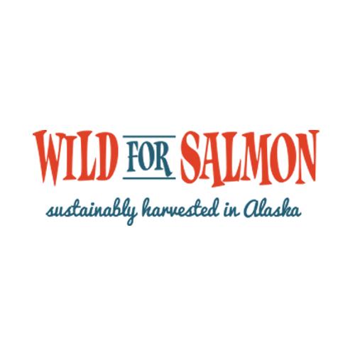 Wild-for-Salmon-Interstellar.png