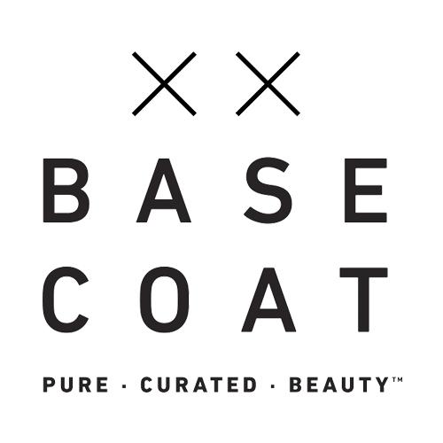basecoat-interstellar.png
