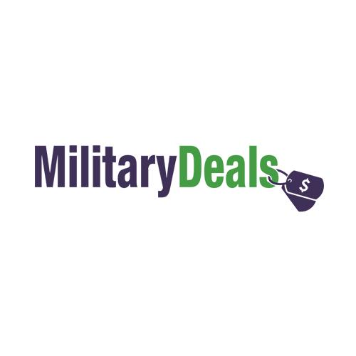 military-deals-interstellar.png
