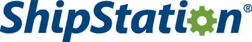ShipStation_logo_whitebg.png