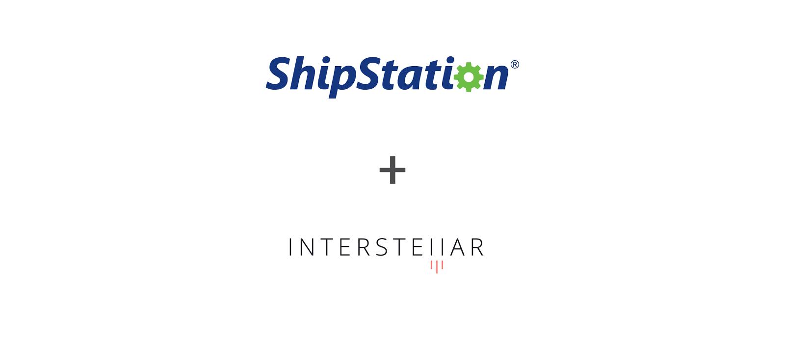 ShipStation+Interstellar Logo.png