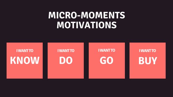 MicroMoment Motivations.png