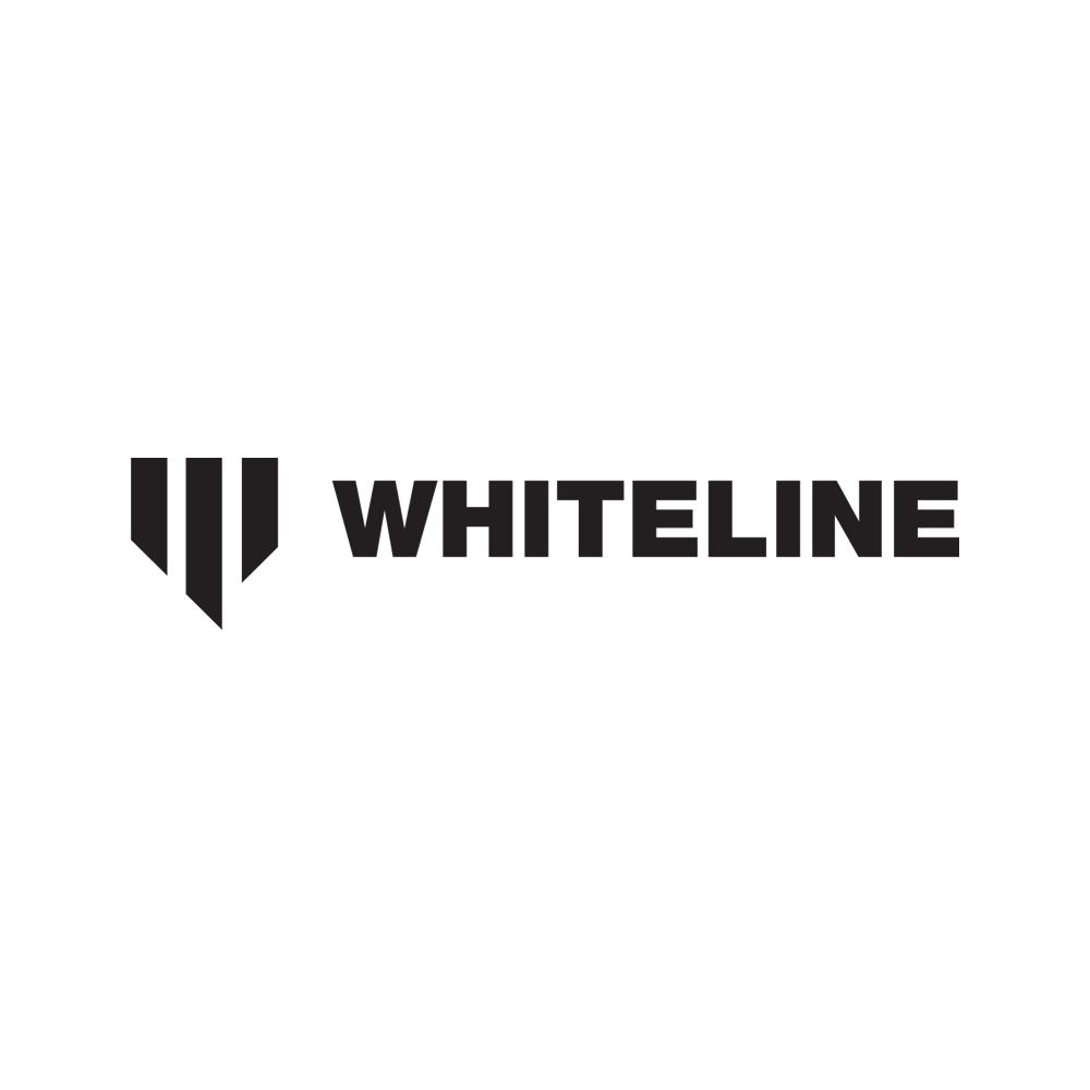 logo-whiteline-interstellar.jpg