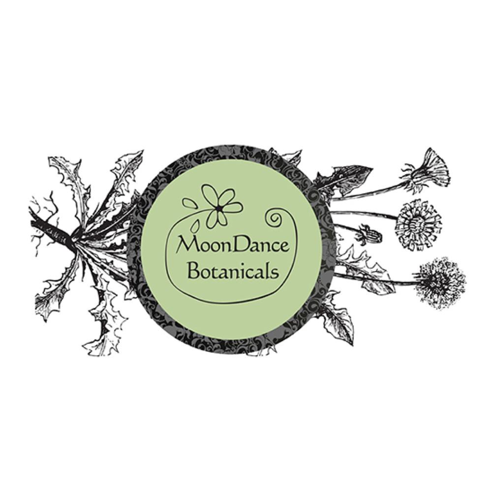 logo-moondance-interstellar.jpg