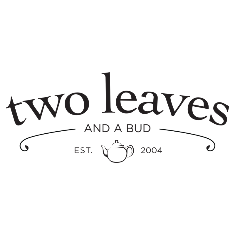 Two Leaves and a Bud Logo.png