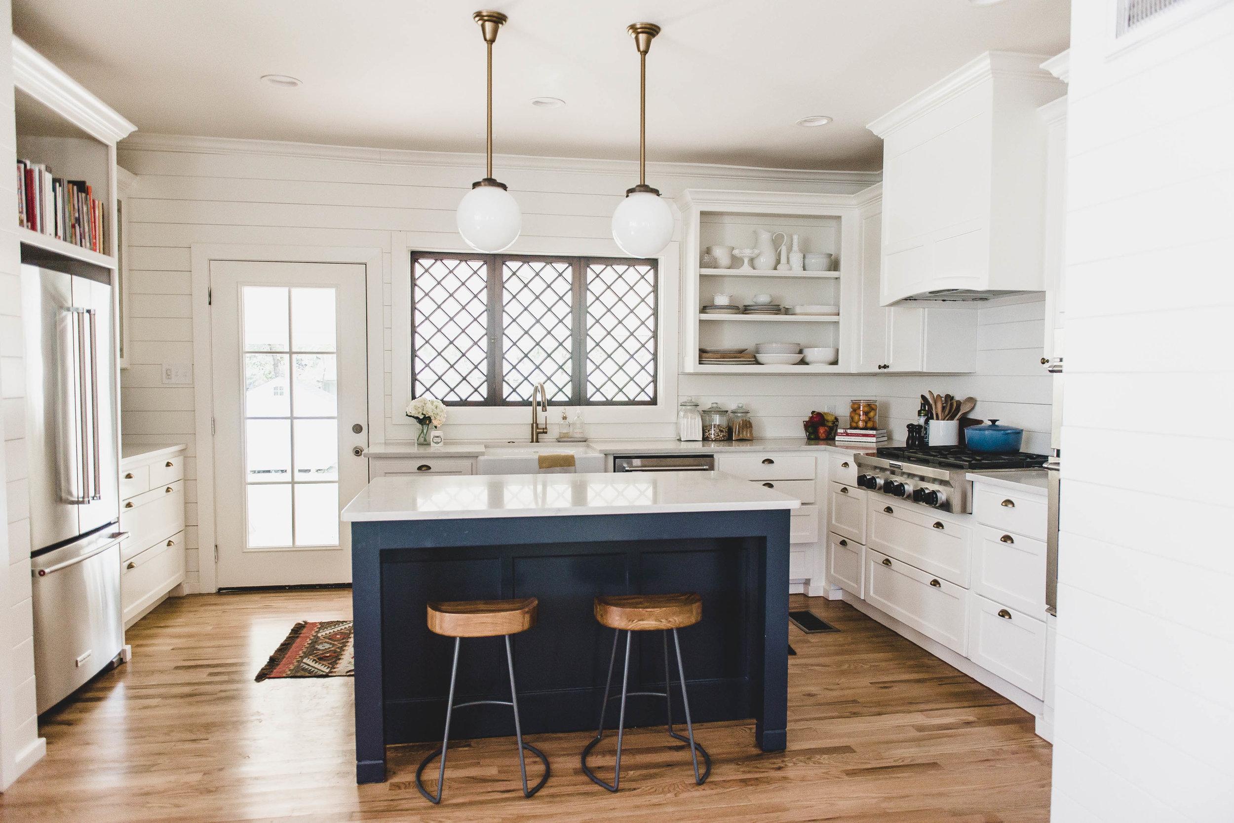 white-kitchen-renovation.jpg