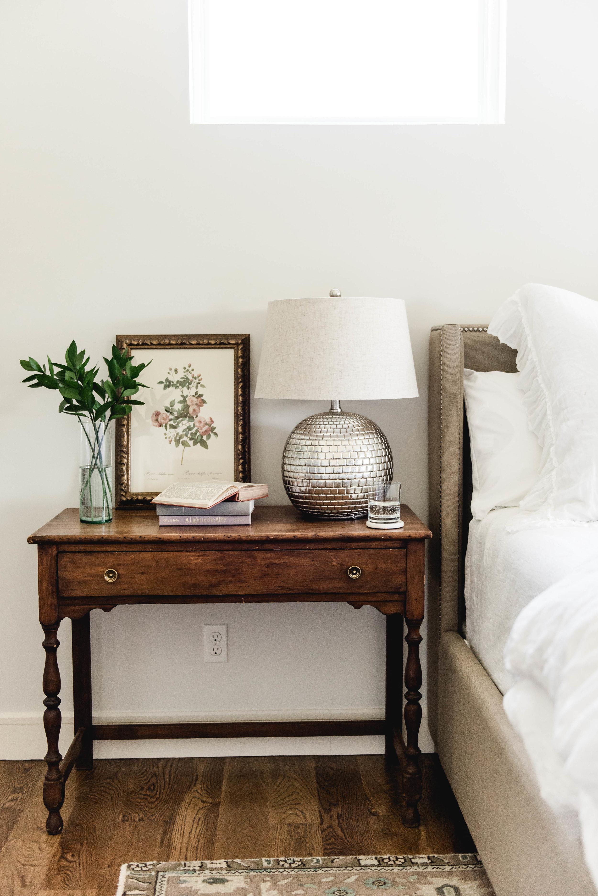 bedroom_side_table_styling.jpg