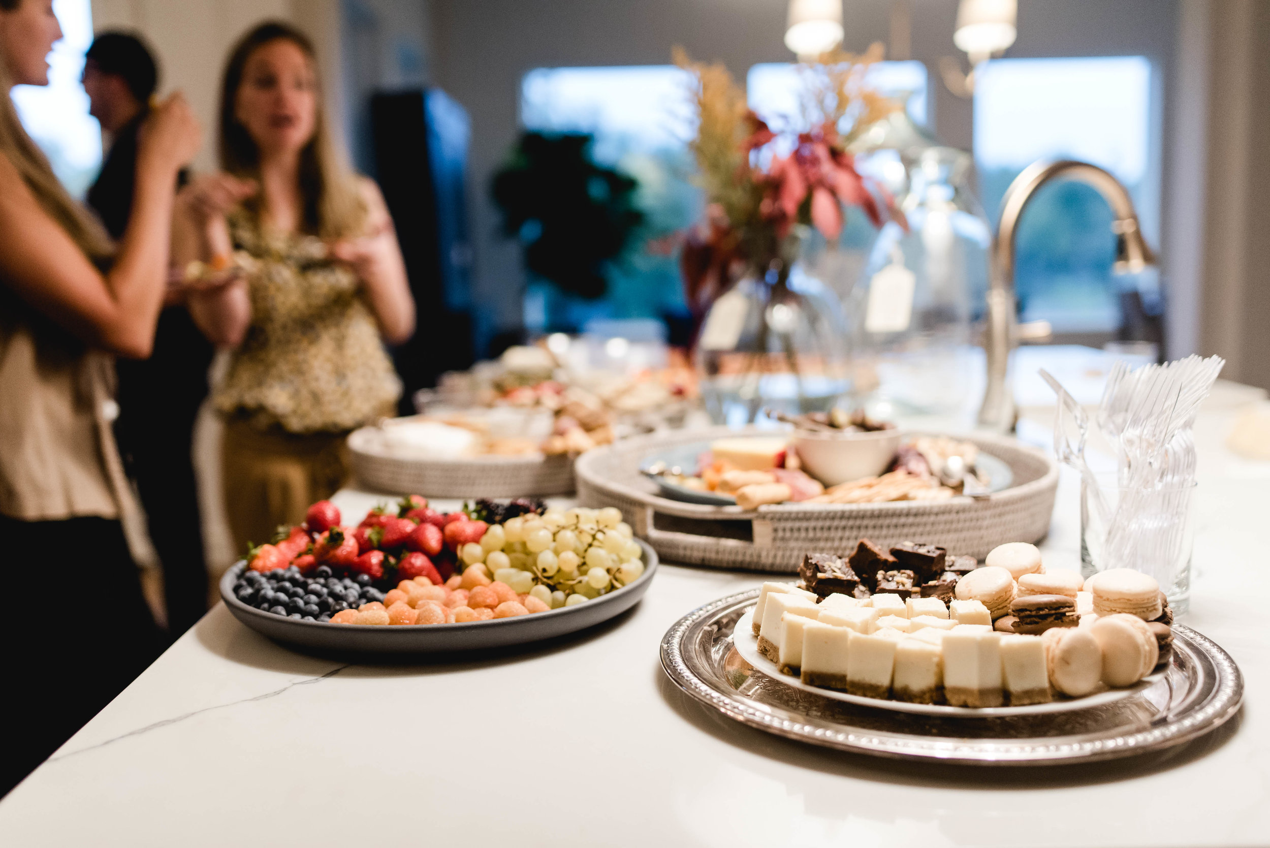 party_food.jpg