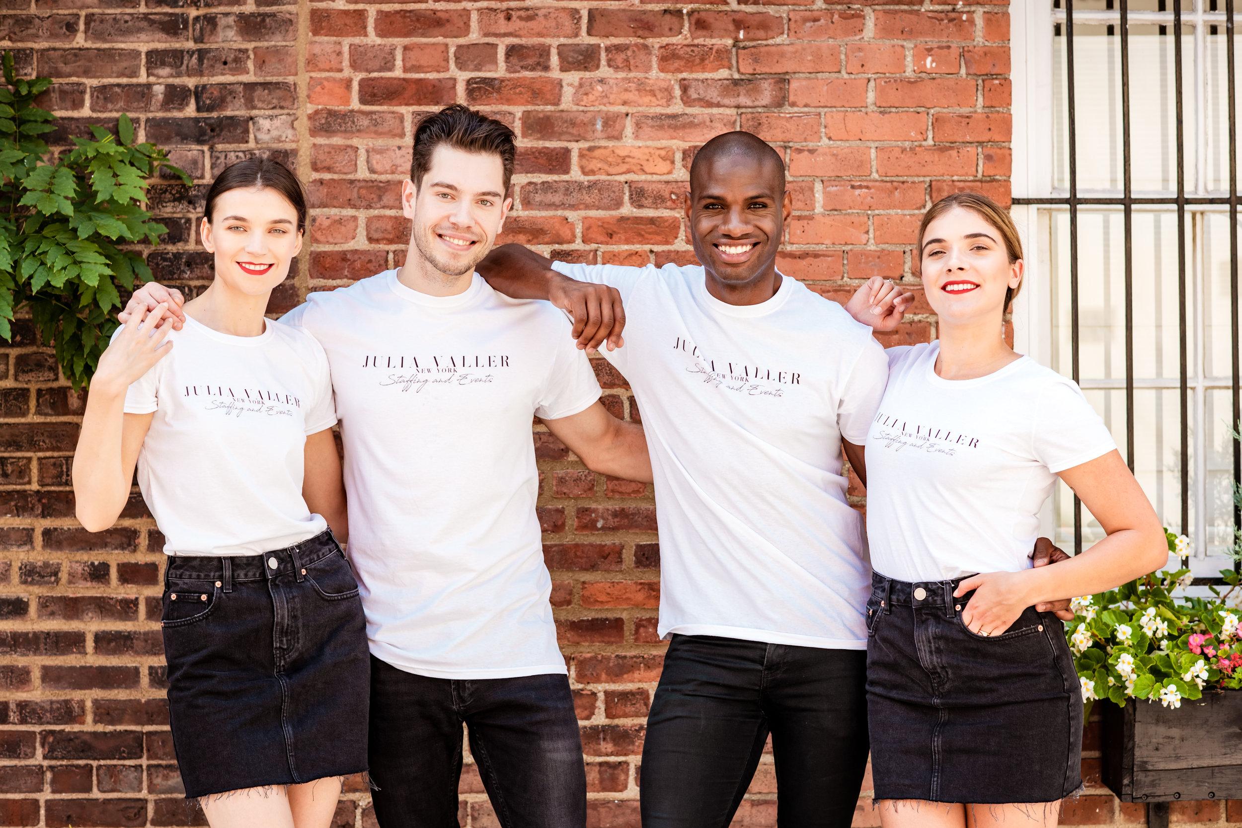 Promotional Models.jpg