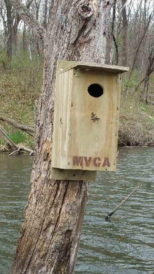 MVCA box with Delta Waterfowl.jpg