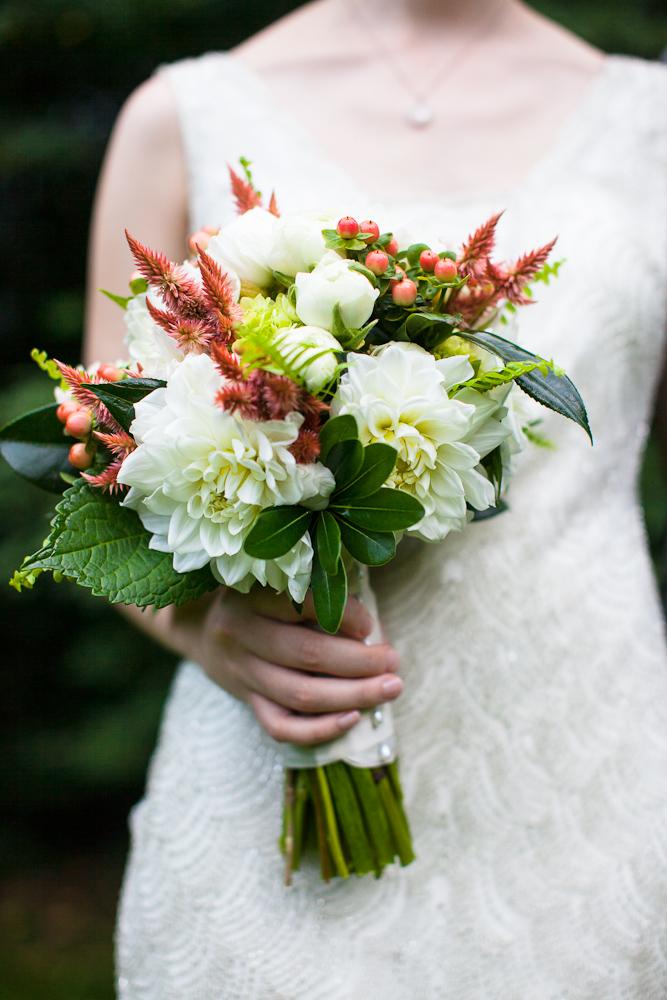 geneve rege jenny bridal 1.jpg