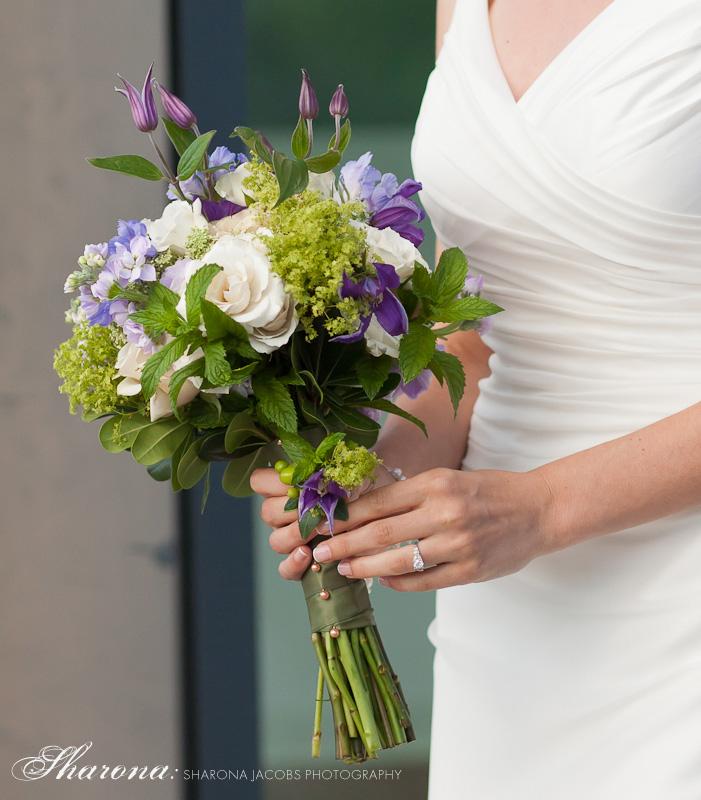 SJacobsDerby-Bouquet.jpg