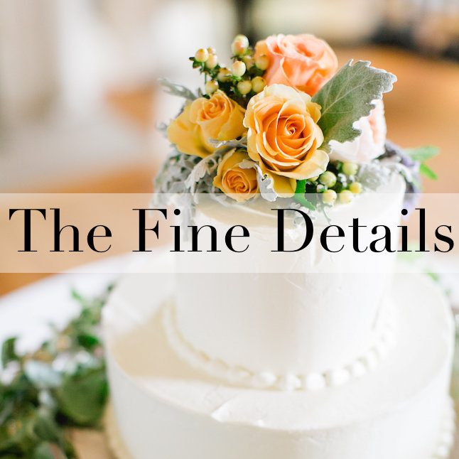 Cover page fine details LindseyOckerPhotography-299.jpg