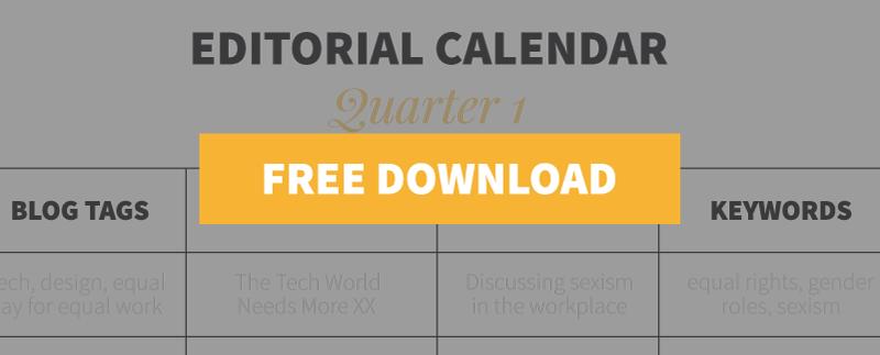 free-download-editorial-calendar-template.png