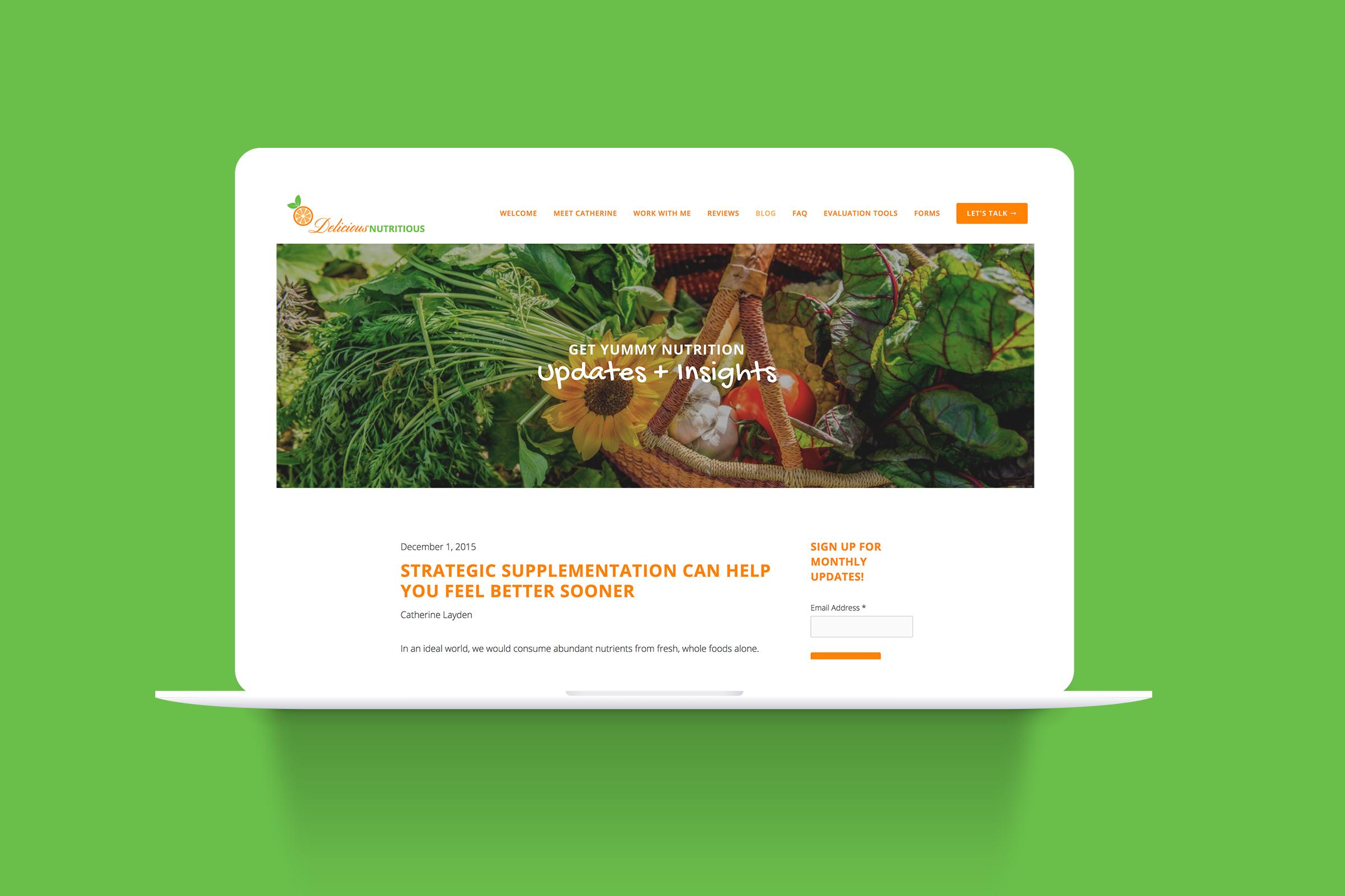 hearthfire-creative-squarespace-website-designer-denver-colorado-delicious-nutritious.jpg