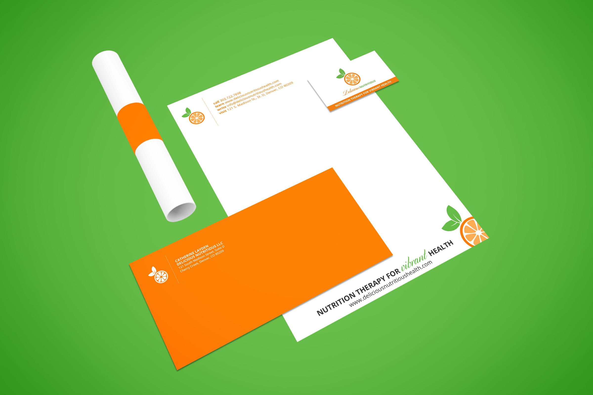 hearthfire-creative-logo-brand-identity-designer-denver-colorado-delicious-nutritious.jpg