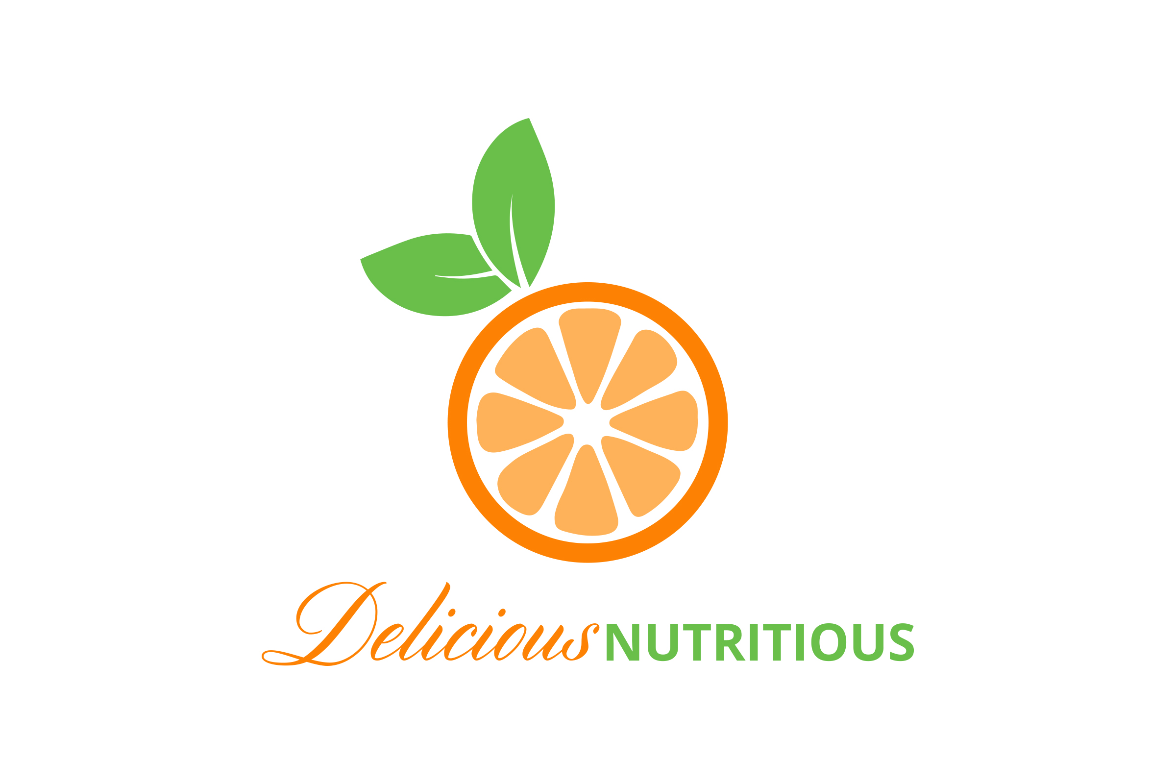 hearthfire-creative-logo-brand-identity-designer-denver-colorado-delicious-nutritious-2.jpg