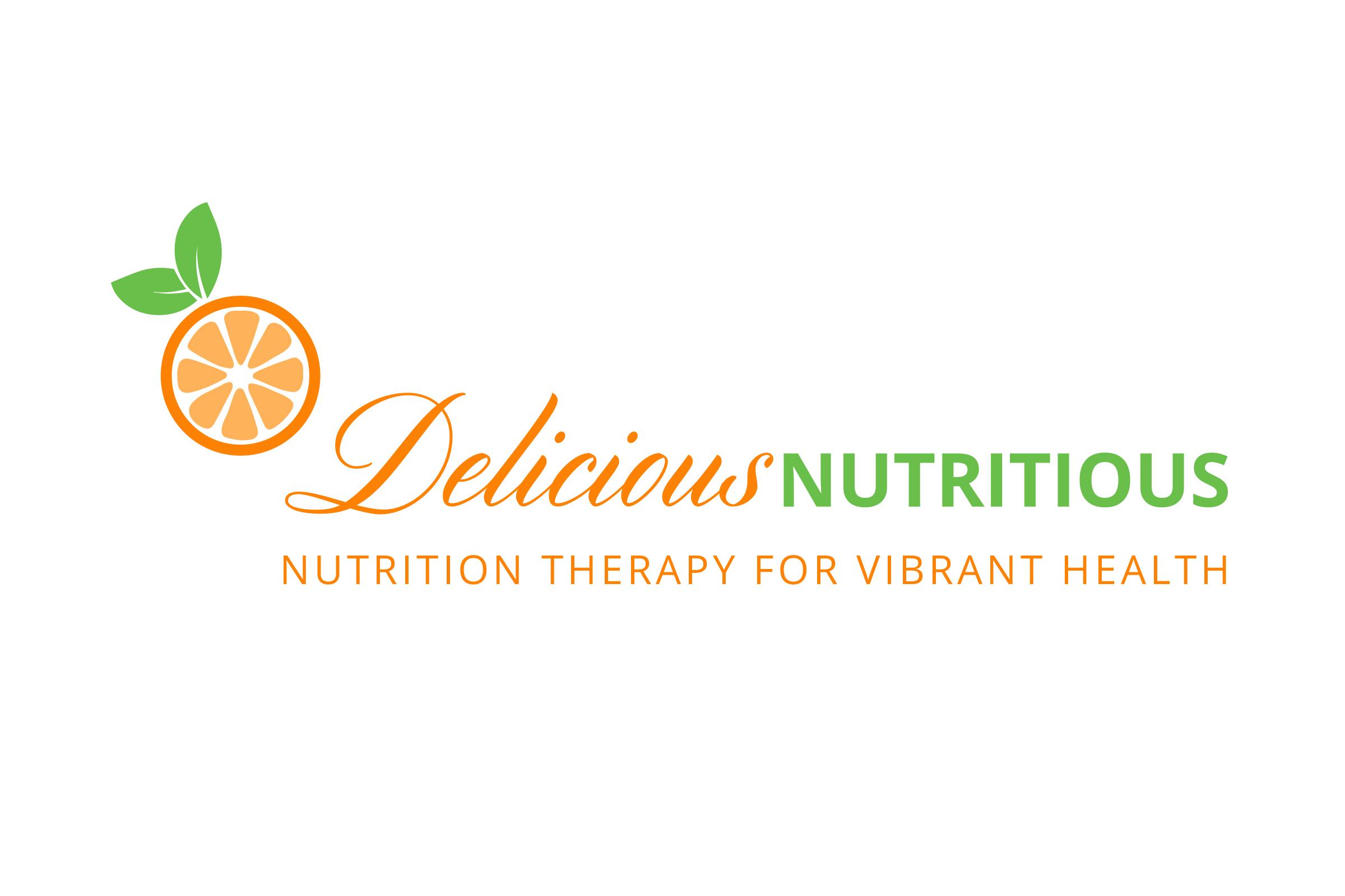 hearthfire-creative-logo-brand-identity-designer-denver-colorado-delicious-nutritious-3.jpg