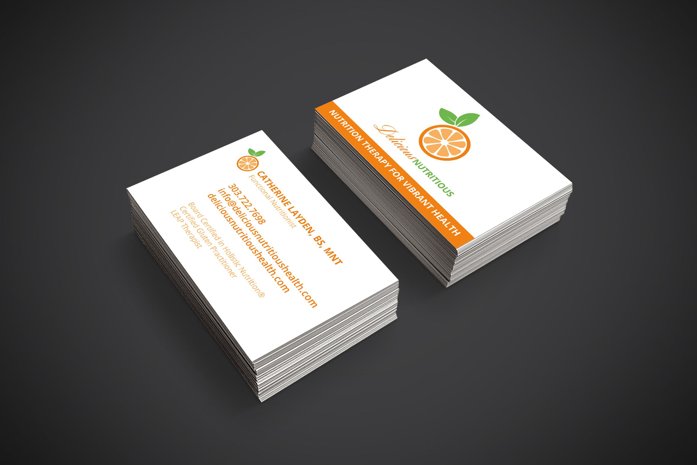 hearthfire-creative-logo-brand-identity-designer-denver-colorado-delicious-nutritious-4.jpg