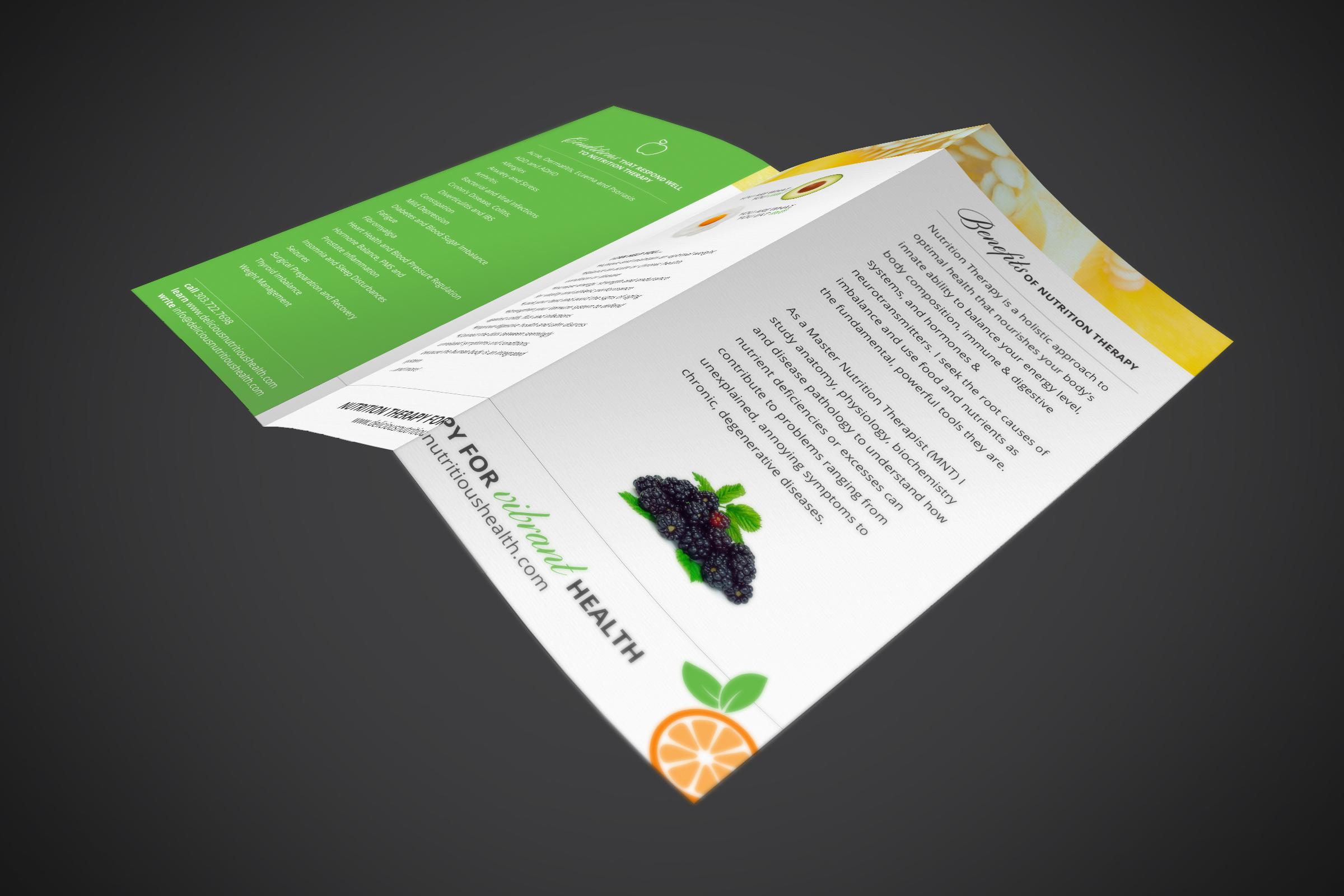 hearthfire-creative-logo-brand-identity-designer-denver-colorado-delicious-nutritious-5.jpg