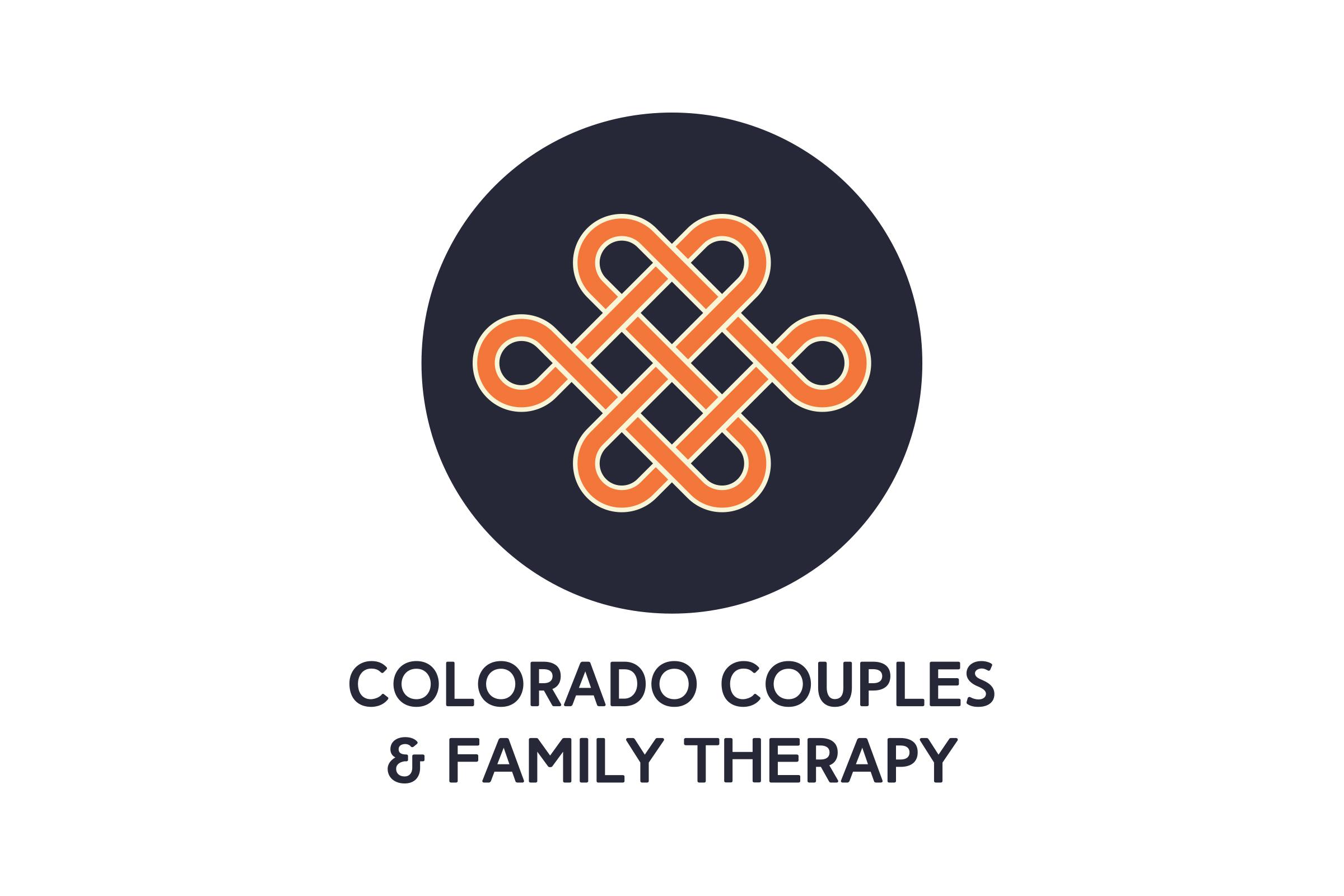 hearthfire-creative-logo-brand-identity-designer-denver-colorado-colorado-couples-family-therapy-1.jpg