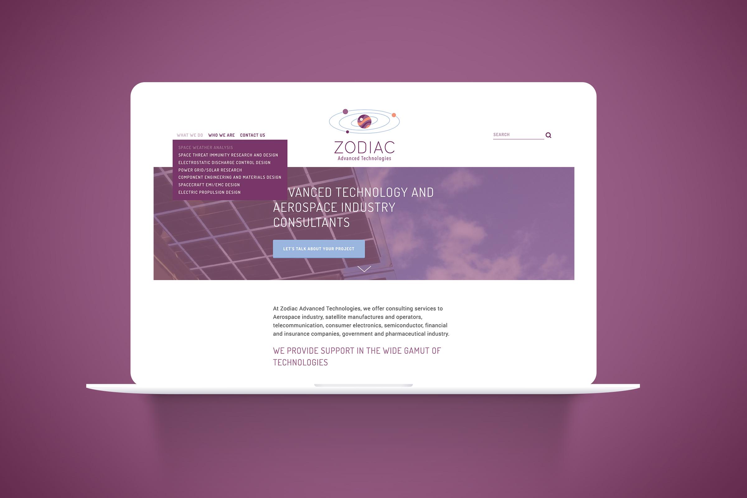 hearthfire-creative-squarespace-website-designer-denver-colorado-zodiac-advanced-technologies.jpg