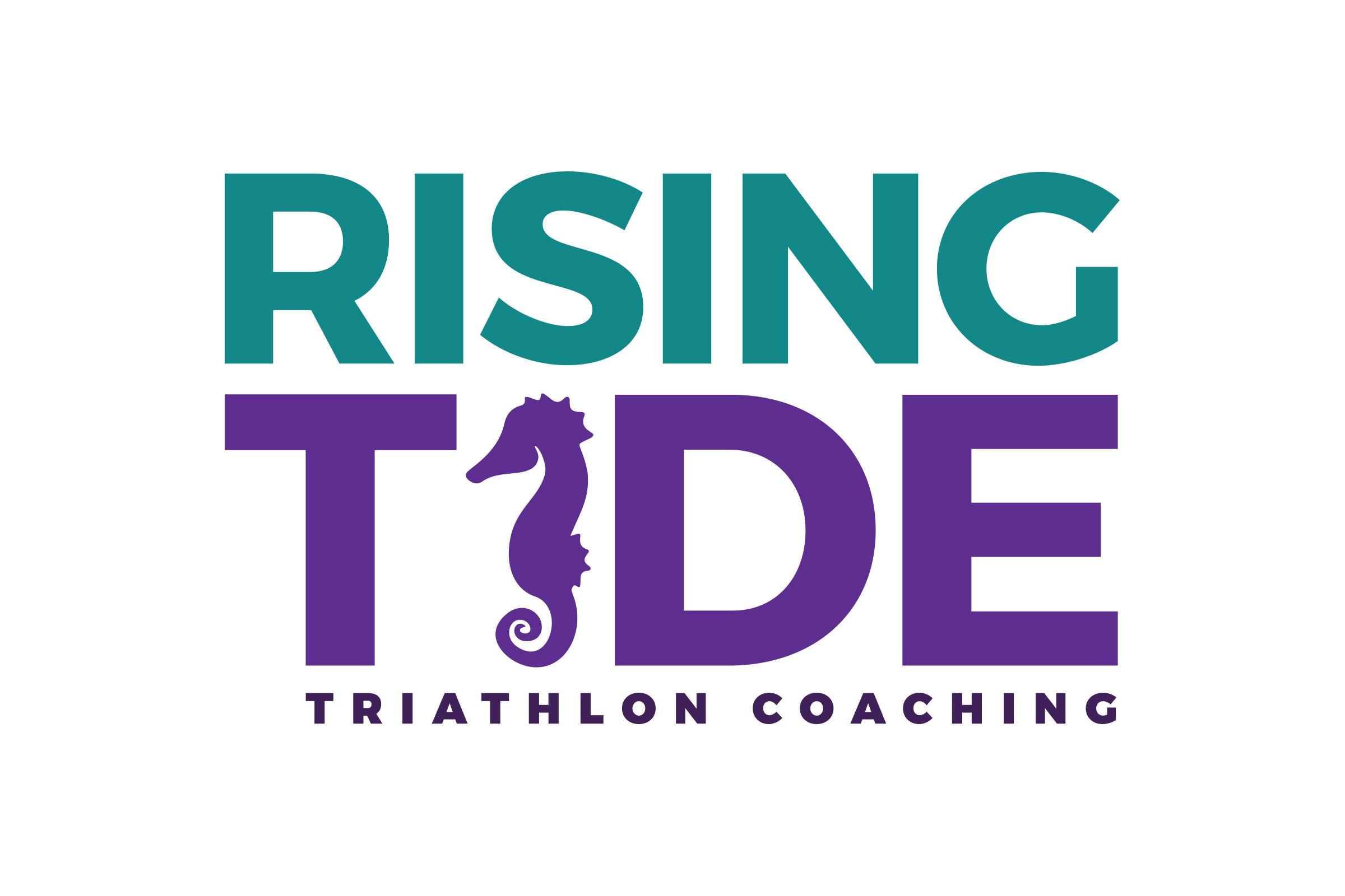 hearthfire-creative-logo-brand-identity-designer-denver-colorado-rising-tide-triathlon-coaching-1.jpg